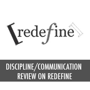 sam-redfine